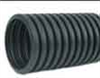 "Culvert Pipe Poly 12""X20' Black ****This Is The Plastic Culvert**** 0"