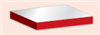 "Sheathing-Thermoply/Sheath 4X8 .113"" Red 0"