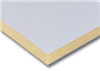 "Sheathing-Polyiso 4X8 1/2"" R-Max 2-Sided ***Has Foil On Both Sides*** 0"