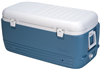 Ice Chest Igloo 100Qt 44361 Maxcold 0