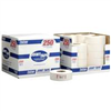 "Drywall Tape-Paper 2""X250' Panel Rey 0"