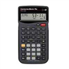 Calculator Construction Pro 4065 V2 0