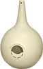 Bird House-Purple Martin Gourds 30008R 0
