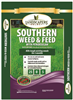Fertilizer Landscape Select 5M 25-0-5 Southern Weed & Feed 902730 0