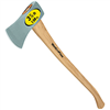 Axe-S/Bit 32913 3.50Lb Dlx Wood Handle Old 34288 0