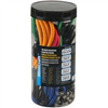 Tie Down Bungee Cord 20Pc Set 64030 0