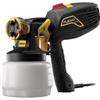 Power Painter Wagner Flexio 570 0529011 0