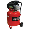 Air Compressor*D*North Amer 7678 15 Gal 0
