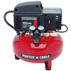 Air Compressor Porter Cable 3.5 Gallon 2Man Pcfpo2003 0