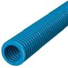 "Conduit Flex Ent 1/2""X200' Plastic Roll 0"
