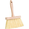 "Brush-Masonry 6.00"" 11943 Poly-Bristle 0"