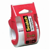 "Tape*D* Strapping 2""X10Yd 350 0"