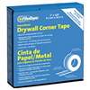 "Drywall Tape-Metal 2""X100'Cornrtape 0"
