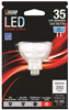 Bulb-Bipin Led 5.5W Gu5.3 Reflector 3000K 12V Dimmable Mr16 Exn/Dm/Led 0