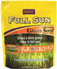 Grass Seed Full Sun Mix 3Lb 60201 0