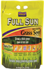 Grass Seed Full Sun Mix 7Lb 60204 0