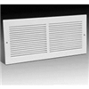 Register-372W10X6R   6X10 Return Grill 0