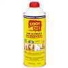 Goofoff Ultimate Remover- 16Oz 2415 0