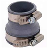 "Flex Drain Trap Connector 1.50""X1.25"" Ptdc-150 0"