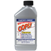 Paint Remvr-Oops 1Pt Latex Paints 1021E 0