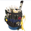 Bucket Organizer48-Pocket 0