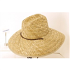 Hat-Greenskeeper W/Chin Cord Large 0