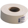 "Drywall Tape-Paper 2""X 75' 0"