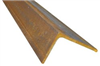"Lft 3"" X4""X1/4"" Angle Iron(5.8Lbs/Ft) 0"