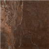 Ceramic Tile-Bx 20X20 Napoles Brown 18.84Sq Ft Bx 0