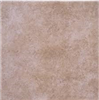 Ceramic Tile-Bx 13X13 Recife Noce 17.58Sq Ft Bx 0