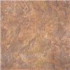 Ceramic Tile*D*Bx 13X13 Romagna Cuero New 17.58Sq Ft Bx 0