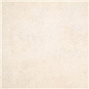 Ceramic Tile-Bx 13X13 Recife White New 17.58Sq Ft Bx 0