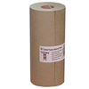 "Masking Paper-12906  6""X180' Roll 0"