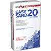 Joint Compound 18Lb Bag Ezsand 20 384214 0