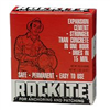 Cement-Rockite 10001  1Lb Anchoring 0
