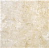 Ceramic Tile*D*Bx 16X16 Travertino Ivory 17.22Sq Ft Bx 0
