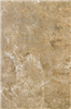 Ceramic Tile*D*Bx 16X24 Travertino Noce 15.50Sq Ft Bx 0