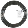 Electric Fence Cable Insulated 50' 500-551 0