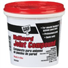 Joint Compound-1Qt Reg Ready-Mix 10100 0
