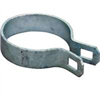 "Chain Link Brace Band 2 3/8"" 0"