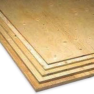Texas Rough Plywoods Mg Building Materials Supplier Tx