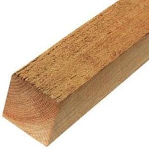 Cedar Lumber Texas Mg Building Materials Supplies Tx