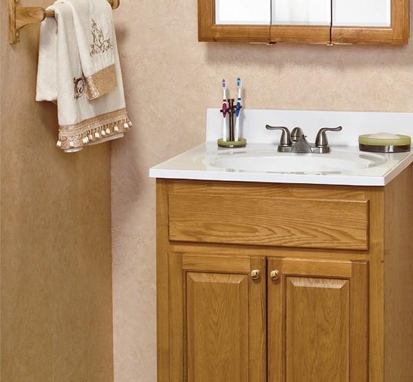 Kitchen Cabinets San Antonio Tx: MG Building Materials Supply