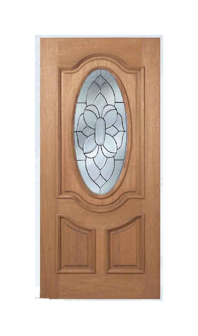 Exterior doors sidelights mg building materials for Front door and sidelights