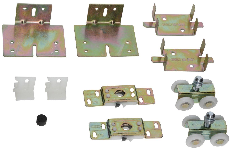Hardware Building Material : Door jambs hardware misc mg building materials
