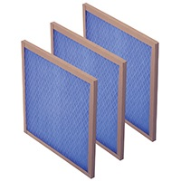 Air Filters Heat Amp Air Conditioning Mg Building Materials