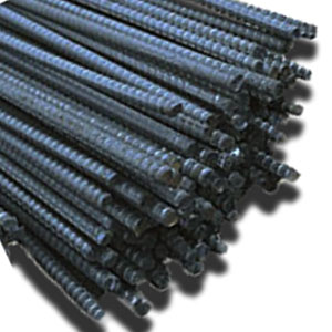 STEEL PRODUCTS & FLASHINGS