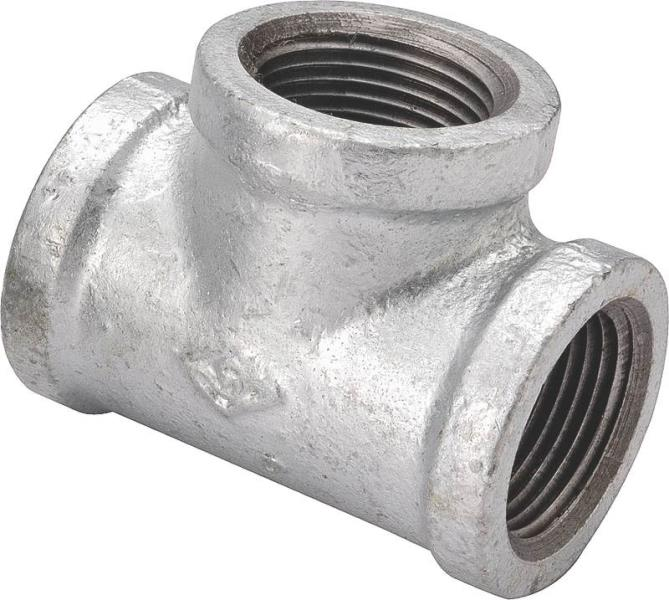 PIPE FITTINGS, VALVES & SUPPLY