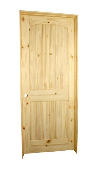 Shop Doors Entry Front Doors Interior Exterior Doors Mg