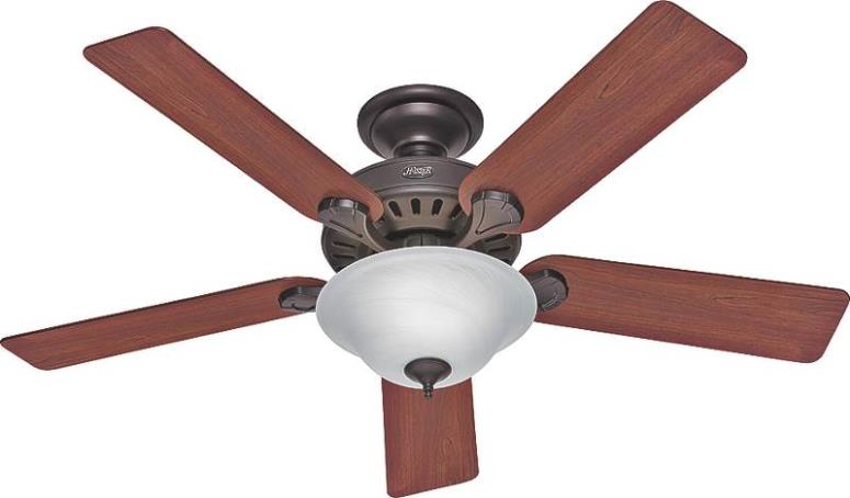 Shop Fans, Light Fixtures, & Light Bulbs | MG Building Materials TX